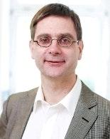 Dr. Karlfried Daab
