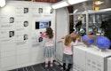 """Themenmodul """"MAN ON MARS: Missionen für die Zukunft"""""""