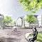 Denkmalplatz Leer