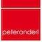 Peteranderl Architekten GmbH