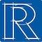Raible + Partner GmbH & Co. KG - Planungsbüro für Elektro- und Kommunikationstechnik