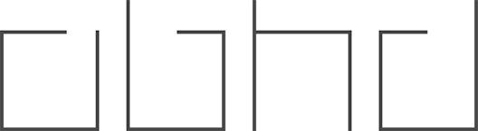 abhd architekten denzinger und partner mbB