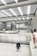 Innenperspektive Science-Center