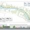 Lageplan Übersicht Haseuferweg