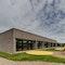 Neubau Kindertagesstätte Nieder-Olm
