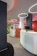 KASEL Innenarchitekten Planung Kundencenter Bankdesign Bürodesign