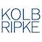 KOLB RIPKE Gesellschaft von Architekten mbH