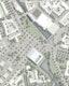 """2.Phase """"Niedersachsenplatz"""""""