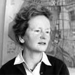 Irene Burkhardt