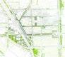 Städtebauliches Konzept M 1:2.500