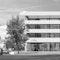 Seyfried Psiuk Architekten BDA Visualisierung Hohentengen