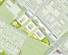 BS+ städtebau und architektur GbR Städtebauliche Konzeption