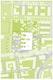 Lageplan M 1:500