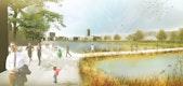 Illustration Park