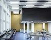"""Fachbibliothek für den gesamten Campus """"Neue Technik"""" der TU Graz"""