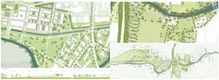Stefan Fromm Landschaftsarchitekten | Hähnig + Gemmeke Freie Architekten BDA