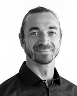 Christoph Duckart