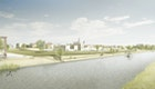 LOIDL / WESSENDORF   Blick von Brücke