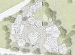 Grundriss EG © gernot schulz : architektur + Topotek 1