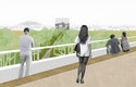 Panoramabrücke