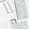 Landschafts.Architektur Birgit Hammer Lageplan 1:500