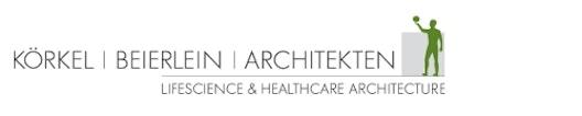 KÖRKEL │ BEIERLEIN │ ARCHITEKTEN PartG mbB