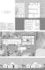 Fassadendetail | Klassenebene | Schnitt + Ansicht Ost