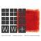 WW+  architektur + management