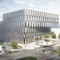 Neubau Radiologie am Standort Universitätsklinikum Graz
