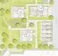 Erdgeschoss Baufeld 4