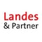 Landes & Partner Architekten