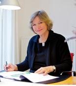Johanna Sievers