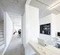 Haus STW | gruppeomp Architektengesellschaft mbH BDA