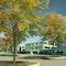 LOIDL // Neubau Europäische Schule München