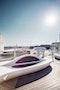 Leisure Zone Open Air Deck