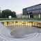 Bürger- und Medienzentrum des Landtags von Baden-Württemberg