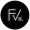 FV2 Architektur GmbH
