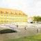 Schlossparterre