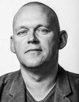 Prof. Xaver Egger