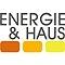 ENERGIE & HAUS