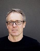 Prof. Jens Wittfoht