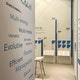 DLMS Messestand - Design COORDINATION Berlin