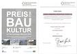 Anerkennung der Metropolregion München 2018