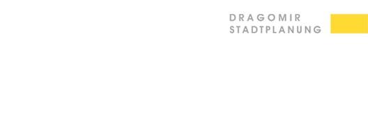 Dragomir Stadtplanung GmbH