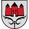 Stadt Ahrensburg