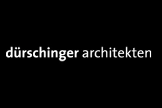 Dürschinger Architekten