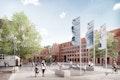Der neue Willy-Brandt-Platz