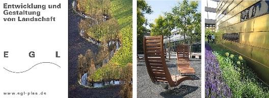 EGL Entwicklung und Gestaltung von Landschaft GmbH