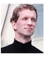 Fabian Wallmüller
