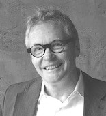 Prof. Arno Lederer